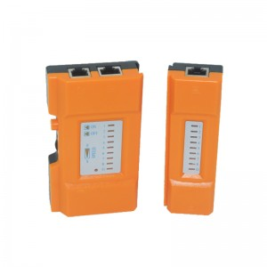 CAT6A Surface Mount Boxes,Crimping Tools